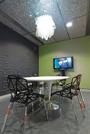 61 best home office images on pinterest office ideas office