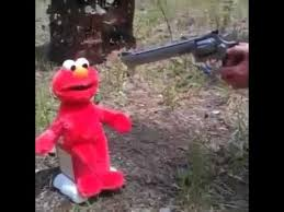 Elmo Meme - elmo meme youtube