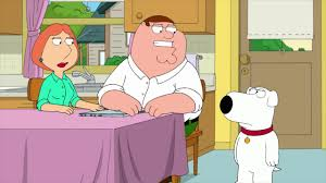 family guy watch family guy online see new tv episodes online free city