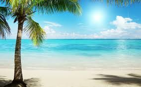 beach backgrounds hd widescreen 11 hd wallpapers 7268