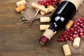 wine corks 18 wine cork diy projects home improvement factory
