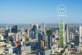 Tel Aviv Future Skyline Best Skylines By 2025 Page 132 Skyscrapercity