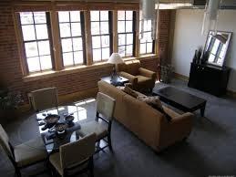 20 best loft images on pinterest loft apartments loft spaces