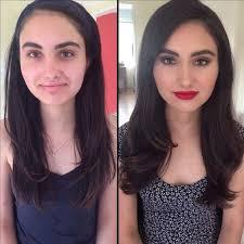 makeup vs makeup grammar