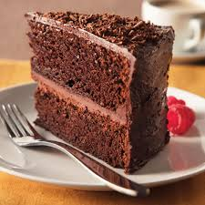 thanksgiving chocolate dessert best chocolate cake ever ricotta chocolate cake recipe taste