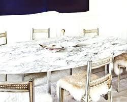 granite dining table models granite dining table day the perfect modern dining tables granite
