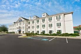 Comfort Inn Lafayette La Pinhook 5 Closest Hotels To Lafayette Regional Airport Lft Tripadvisor