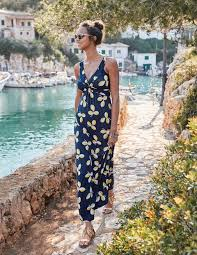 clearance womens clothing fashion sale online boden uk