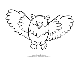 printable owl art printable owl template owl coloring pages and owl clipart