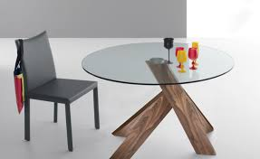 Modern Square Dining Room Sets Uncategorized Dining Table Amazing Glass Dining Table Drop Leaf