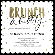 brunch bridal shower invitations wine themed bridal shower invitations shutterfly