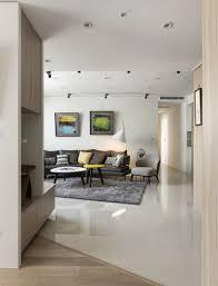 Track Lighting In Living Room Track Lighting In Living Room L Room L