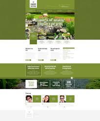 Residential Design Websites Garden Design Websites 48179 Original