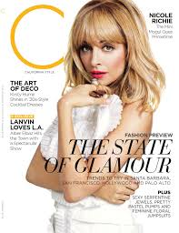 c california style by c magazine issuu