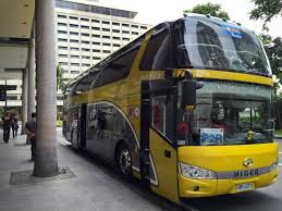 concept bus dotr plans to add more p2p bus routes concept news central