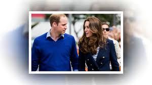 kate middleton prince william divorce queen elizabeth u0027s grandson