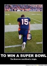 Broncos Memes Super Bowl - broncos super bowl memes meme center