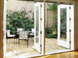 124 best doors u0026 door casings images on pinterest doors the