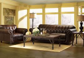 sofa outlet berlin sofa sofa outlet noticeable sofa outlet los angeles enchanting