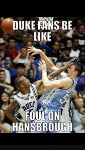 Unc Basketball Meme - pin by terrie armstrong on heels pinterest