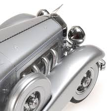 dtw corporation rakuten global market 1936 duesenberg model