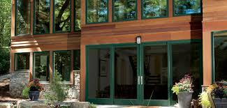 Energy Star Patio Doors Energy Efficient U0026 Energy Star Windows U0026 Doors Marvin Family Of
