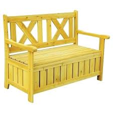 storage wood bench wood storage benches wooden bench seat indoors