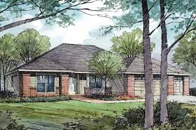 Neoclassical House Plans Home Plan Blog Posts From 2009 Associated Designs Page 4