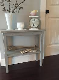 Small Table For Entryway Interesting Small Table For Entryway With Best 25 Small Entryway