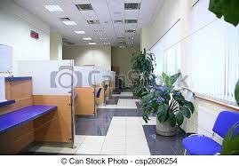 banque de bureau banque bureau photo de stock rechercher photographies et de