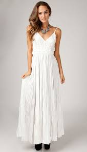 15 best white summer dress images on pinterest white summer