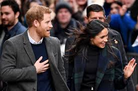 meghan harry meghan markle and prince harry may face this dangerous issue at