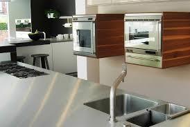 european kitchen cabinets palo alto home design ideas