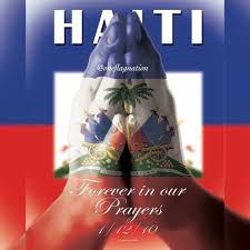 Happy Haitian Flag Day Oneflagnation Hashtag On Twitter