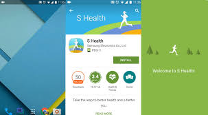 s health apk how to install samsung s health 5 4 0 0033 apk december 10