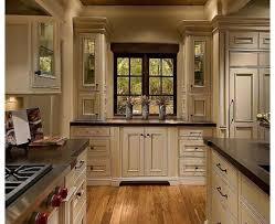 2017 kitchen colors dark kitchen cabinets bar decorating with dark cabinets dark