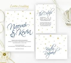 Wedding Invitation Sets The 25 Best Navy Wedding Invitation Sets Ideas On Pinterest