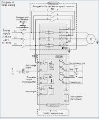 yaskawa z1000 bypass wiring diagram cwatchblog info