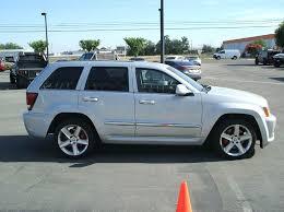 2003 jeep grand srt8 2009 jeep grand 4x4 srt8 4dr suv in na id amen auto