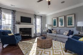 eastwood homes caldwell floor plan