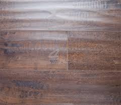 chic bel air laminate flooring bellagio collection laminate