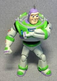 alfabeto los personajes de toy story tripp u0027s 3d bd buzz