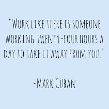 quote of the day business 100 quote of the day for work motivational quotes for work