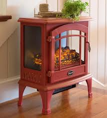 electric fireplace black advantages of electric fireplace