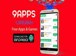 9apps apk tips 9apps 2017 nineapps apk downloadapk net