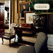 Ralph Lauren Interior Design Style Color Outside The Lines Ralph Lauren Home Collections Archive