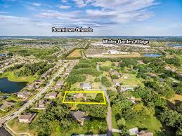 14127 country estate dr