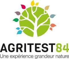 chambre d agriculture 84 test 84 l espace test agricole de vaucluse