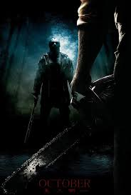 freddy vs jason halloween horror nights 148 best jason voorhees images on pinterest horror icons
