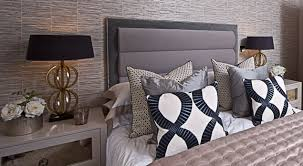show home interior shanly show home interior design service clayton